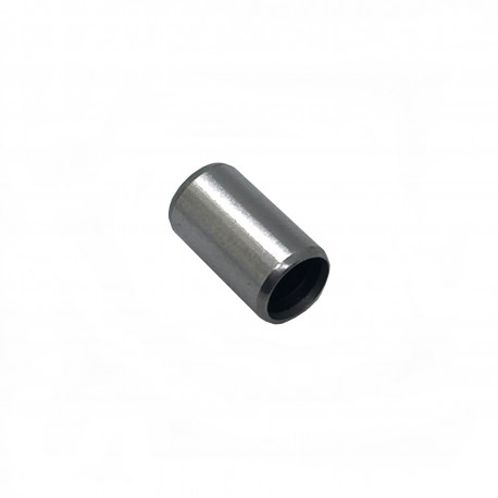 Limit pin 10x14mm for crankcase