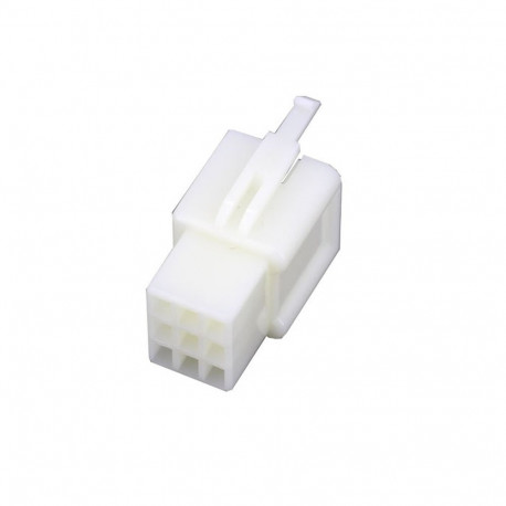9 pin 2.8mm male connector plug