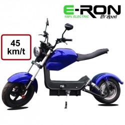 Orion EV Sport