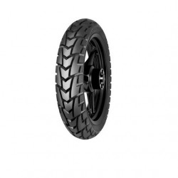 Mitas MC 32 130/70-17 Winscoot 62R TL (winter tire)