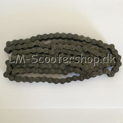 Chain KMC (type 428)
