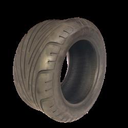 Dæk 18x9.5 (baghjul)