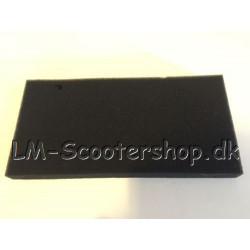 Air filter (top sponge)
