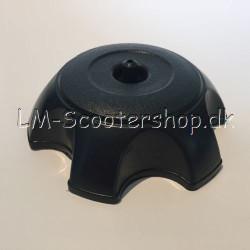 Fuel cap (plastic)