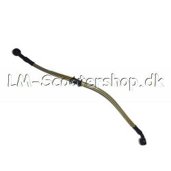 Brake hose (rear)
