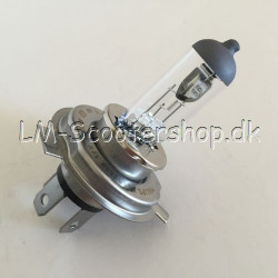 Head light bulb - Philips HS1 12v 35/35w