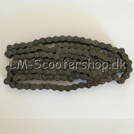 Chain KMC 428-type