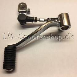 Gear shift lever