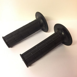 Grip set - without inner shaft