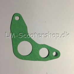 Gasket, cylinder head cover, RH