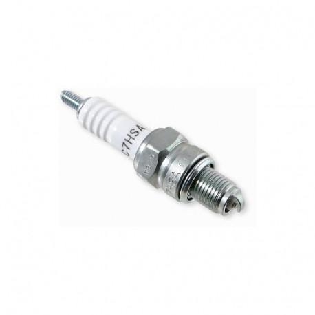 Spark plug NGK C7HSA