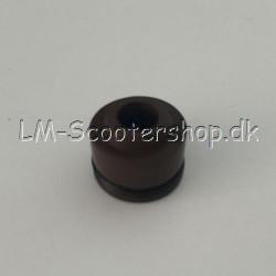 Seal, valve stem