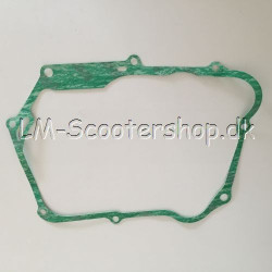 Gasket, Crankcase Cover, RH