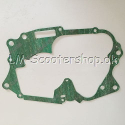 Gasket for crankcase set