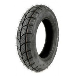 Kenda K701  110/70-17 TL 54H M+S (winter tire)