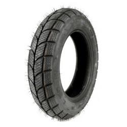 Kenda K701 130/70-17 TL 62R M+S (winter tire)
