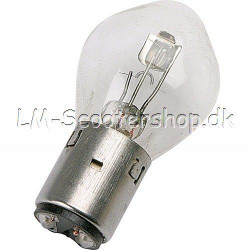 Headlight Bulb 12V 35/35W