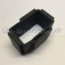 Rubber CDI Box Holder