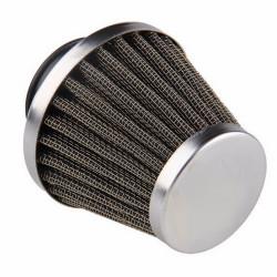 Air filter ø35mm