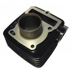 Cylinder block 50cc