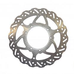 Brake disc 270mm (front wheel)
