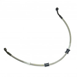 Brake hose for rear brake