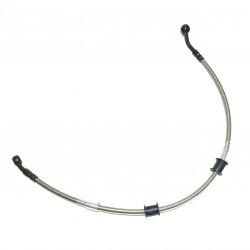 Brake hose for rear brake