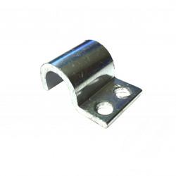Clip for rear brake hose