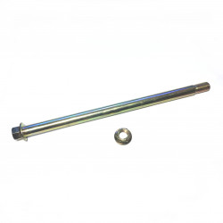 Bolt M14 for swing arm