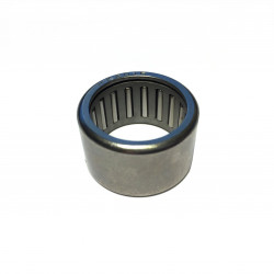 Needle bearing HK2016