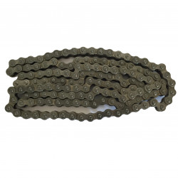 Chain KMC 428-type (70 links)