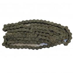 Chain KMC 428-type (70 links)