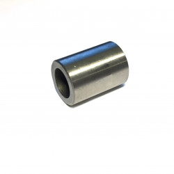 Spacer for suspension link
