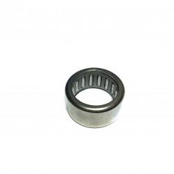 Needle bearing HK1816
