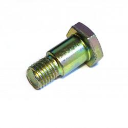 Bolt til sidestøttefod M10 X 24mm