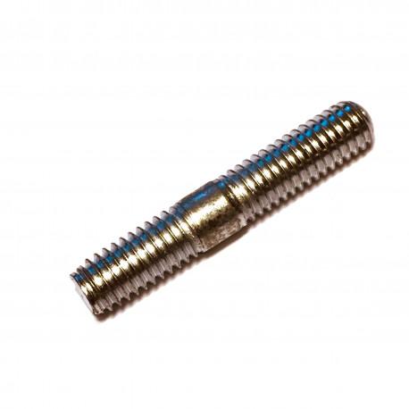 Støttebolt 6mm til udstødning