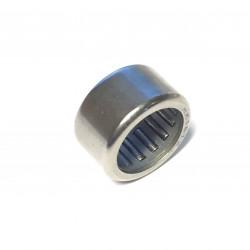Needle roller bearing HK 1612