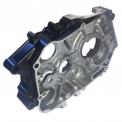 Right crankcase