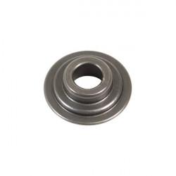 Inlet/Exhaust valve spring retainer