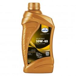 Eurol Sportbike 10W-40
