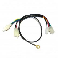 CDI adapter med kabel