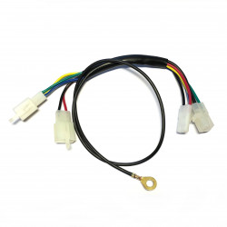 CDI Cable wire adapter