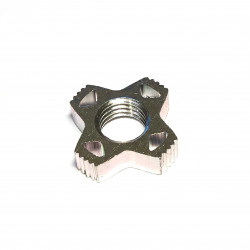 M10 - Cable wire adjuster nut