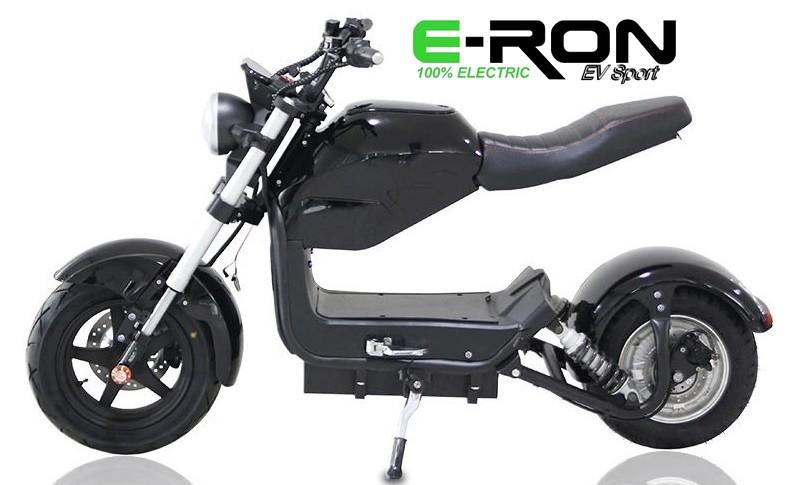 E-Ron